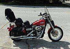 2010 Harley-Davidson Dyna for sale 200460102