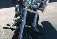 2010 Harley-Davidson Dyna for sale 200472252
