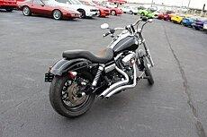 2010 Harley-Davidson Dyna for sale 200515462