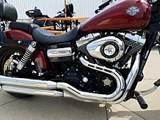 2010 Harley-Davidson Dyna for sale 200578759