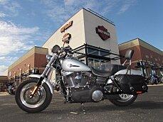 2010 Harley-Davidson Dyna for sale 200579087