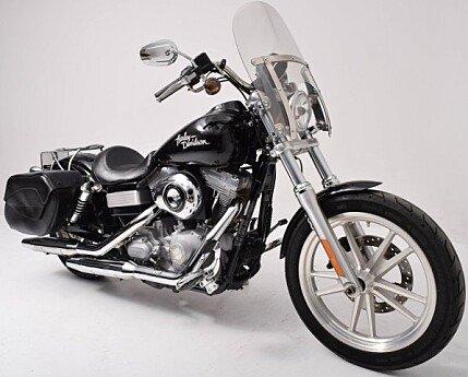 2010 Harley-Davidson Dyna for sale 200583295