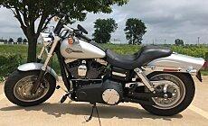 2010 Harley-Davidson Dyna for sale 200593315
