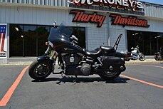 2010 Harley-Davidson Dyna for sale 200600834