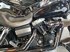 2010 Harley-Davidson Dyna for sale 200613736