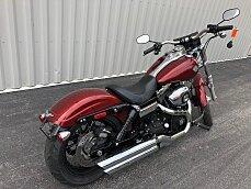 2010 Harley-Davidson Dyna for sale 200644910