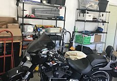 2010 Harley-Davidson Softail for sale 200505008