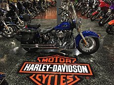 2010 Harley-Davidson Softail for sale 200546946