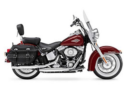 2010 Harley-Davidson Softail for sale 200556323