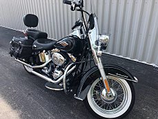 2010 Harley-Davidson Softail for sale 200623287