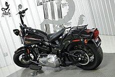 2010 Harley-Davidson Softail for sale 200633271