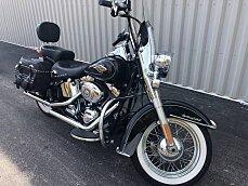 2010 Harley-Davidson Softail for sale 200644889