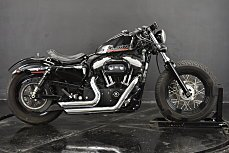 2010 Harley-Davidson Sportster for sale 200604288