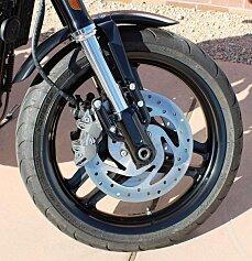 2010 Harley-Davidson Sportster for sale 200640792
