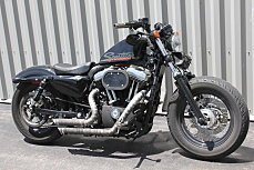 2010 Harley-Davidson Sportster for sale 200644855