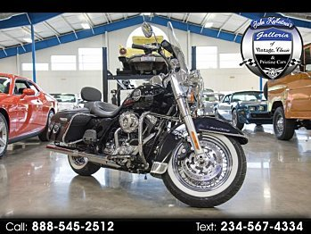 2010 Harley-Davidson Touring for sale 200474889