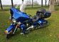 2010 Harley-Davidson Touring for sale 200499059