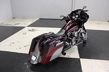 2010 Harley-Davidson Touring for sale 200571357