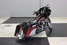 2010 Harley-Davidson Touring for sale 200494058