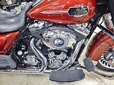 2010 Harley-Davidson Touring for sale 200532806