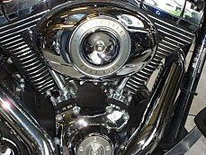 2010 Harley-Davidson Touring for sale 200581129