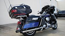 2010 Harley-Davidson Touring for sale 200600803