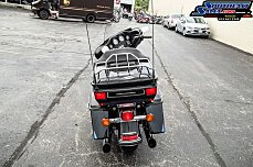 2010 Harley-Davidson Touring for sale 200618399