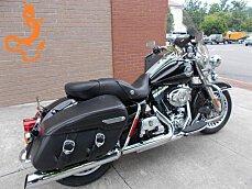 2010 Harley-Davidson Touring for sale 200627026
