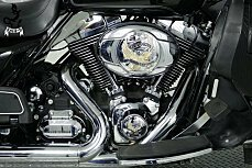 2010 Harley-Davidson Touring for sale 200627104