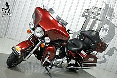 2010 Harley-Davidson Touring for sale 200633280