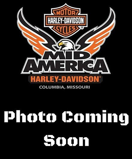 2010 Harley-Davidson Touring for sale 200651566