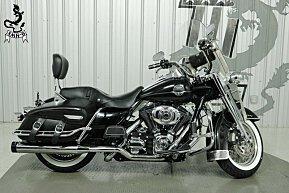 2010 Harley-Davidson Touring for sale 200652874