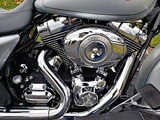 2010 Harley-Davidson Touring for sale 200665421