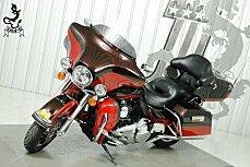 2010 Harley-Davidson Touring for sale 200665902