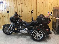 2010 Harley-Davidson Trike for sale 200505686