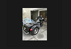 2010 Harley-Davidson Trike for sale 200584334