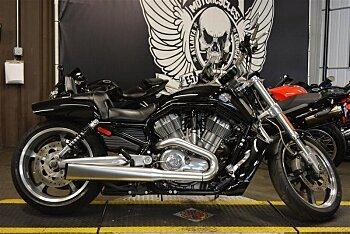 2010 Harley-Davidson V-Rod for sale 200630789