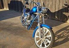 2010 Honda Fury for sale 200457214