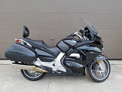 2010 Honda ST1300 for sale 200542967