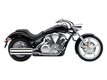 2010 Honda Sabre 1300 for sale 200457830