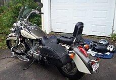 2010 Honda Shadow for sale 200491971