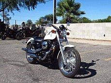 2010 Honda Shadow for sale 200647385