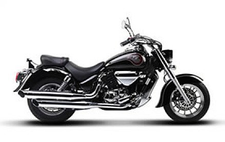 2010 Hyosung ST7 for sale 200419817