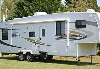 2010 JAYCO Eagle Super Lite for sale 300134484