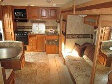 2010 JAYCO Eagle for sale 300133610
