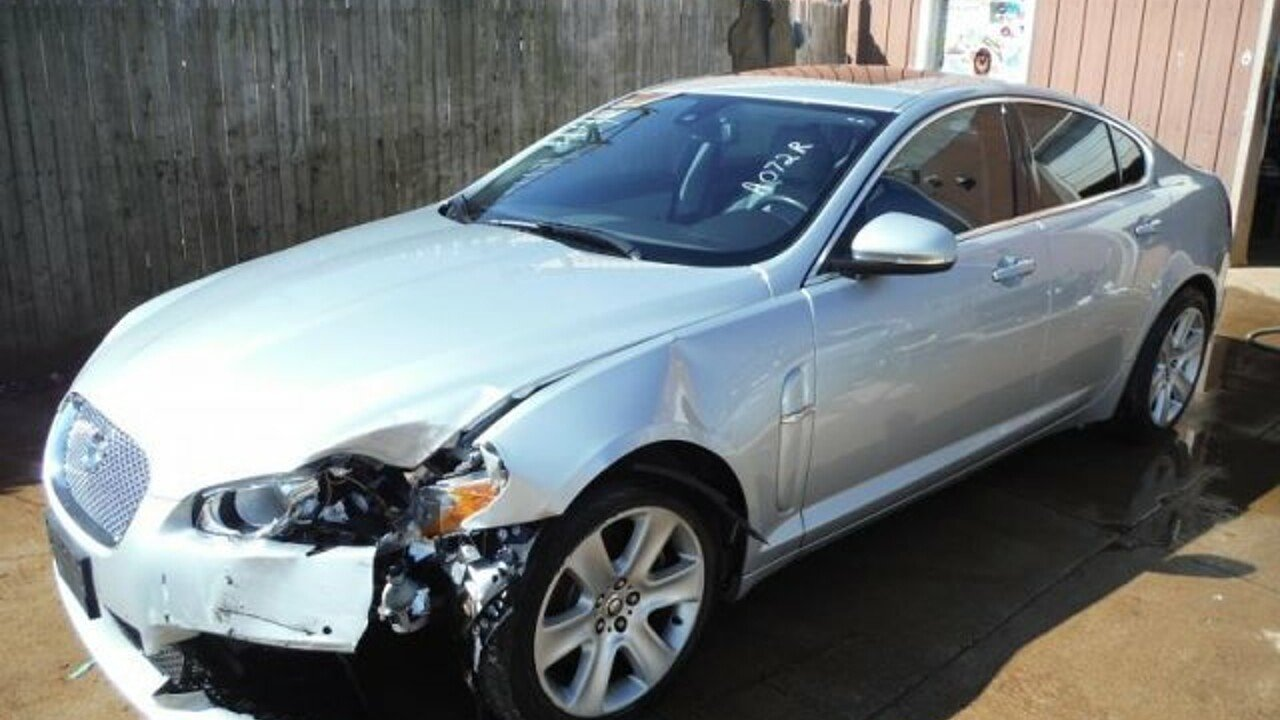 xf for size door l jaguar dashboard sale sedan image supercharged