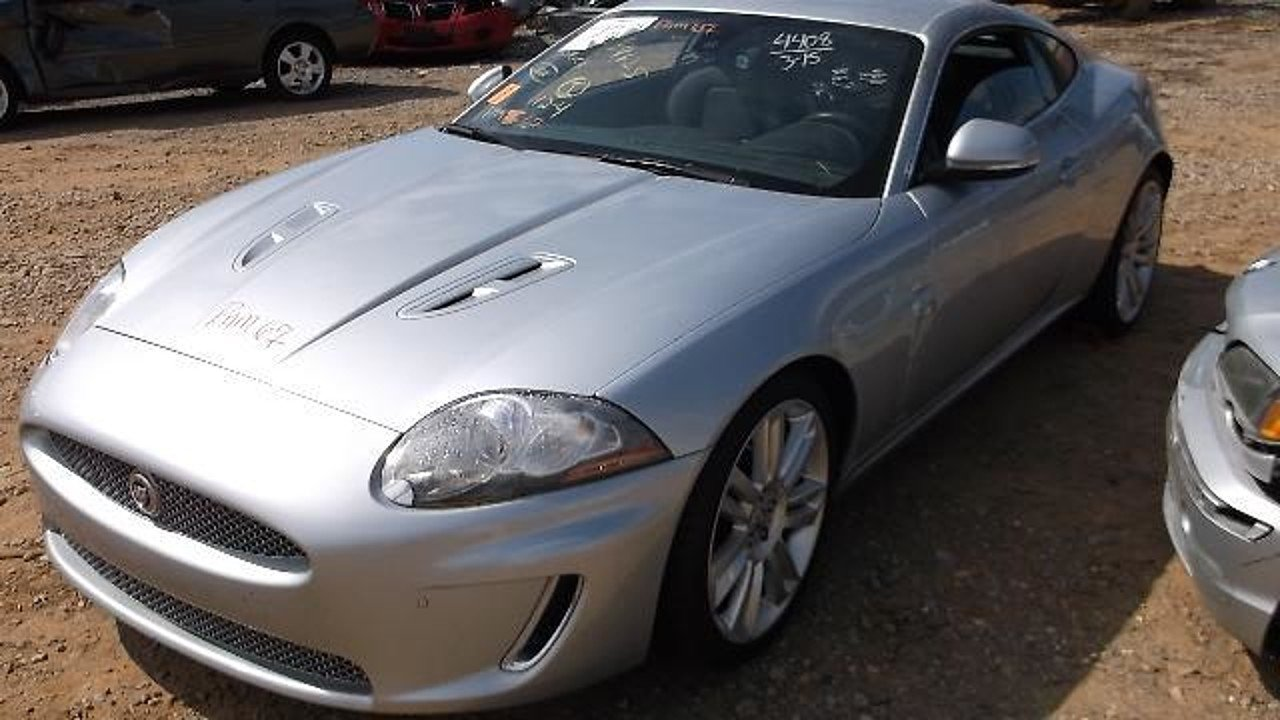 resize listing s xkr com height luxify jaguar for on true code nocrop sale supercharged url