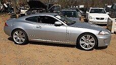 2010 Jaguar XK R Coupe for sale 100293235