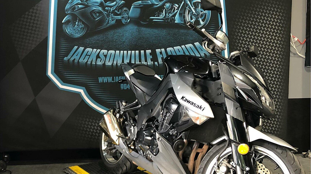 2010 Kawasaki Z1000 for sale 200617213