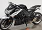 2010 Kawasaki Z1000 for sale 200628738